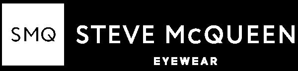 Steve McQuenn Eyewear